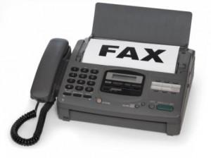 !!!факс3