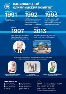 Infographics-print-01 - копия