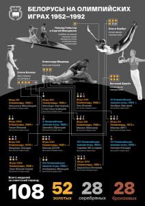 Infographics-print-02 - копия